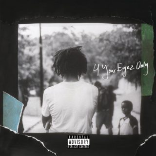 "News Added Dec 01, 2016 J. Cole has just released information on a new, upcoming album ""4 Your Eyes Only"". After ending his last show on tour saying ""Before I get out of here, listen. This is my last show for a very long time,"" Cole went on somewhat of a hiatus from the music […]"