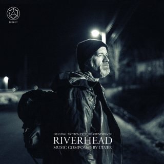 News Added Dec 08, 2016 Band from Norway - Ulver announce the release of the original motion picture soundtrack Riverhead, out 9th Dec via the House Of Mythology label. Now they play Ambient, Avant-garde, Electronica genre, but before it was black metal houseofmythology.com www.facebook.com/HOMlabel twitter.com/HOMlabel www.instagram.com/homlabel Submitted By getmetal Source de.wikipedia.org Track list: Added Dec […]