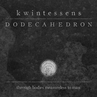 News Added Dec 09, 2016 DODECAHEDRON returns after four years to take black metal by the horns and launch the genre to new heights with their sophomore album 'Kwintessens'. The band conjures a unique sound that is as alien as it is terrifying; dragging the listener through a horrific journey of atonal and dissonant moments, […]