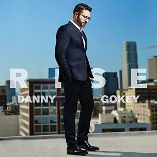 "News Added Dec 30, 2016 ""Rise"" will be released on BGM . ""Rise"" is the forthcoming fifth studio album by American singer Danny Gokey. It is scheduled for release January 13, 2017 through BMG Rights Management. His second full-length album of original material in the Contemporary Christian genre, Rise serves as the follow-up to Gokey's […]"