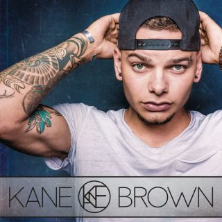 News Added Dec 01, 2016 22 year old country artist, Kane Brown, will be releasing his debut self titled album on December 2nd through Sony Music. Kane is said to be a breakout artist from 2016, after gaining fans from posting covers to YouTube and Facebook where he amassed more than 2 million followers. Submitted […]