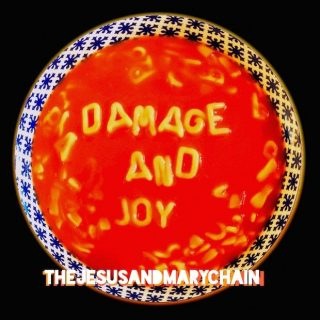 "News Added Dec 08, 2016 The Jesus and Mary Chain are a alt-rock band who were perhaps the most famous during the 80's and 90's with songs like ""Just Like Honey"" and ""April Skies"". Today, they have announced a new album, ""Damage and Joy"". It will be their 7th album and first in more than […]"