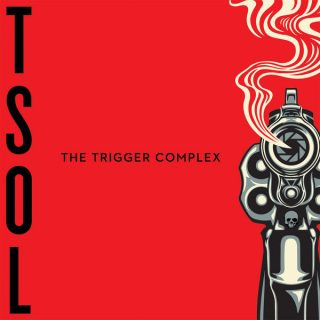 News Added Jan 26, 2017 Influential Southern California punk rock pioneers T.S.O.L. (short for True Sounds of Liberty) will make their awaited return in 2017 with a new record label and their 11th studio album. The band has announced they have signed with Rise Records and will release their highly anticipated album The Trigger Complex […]