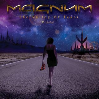 "News Added Jan 05, 2017 [b]Line Up:[/b] Tony Clarkin – guitars Bob Catley – vocals Mark Stanway – keyboards Al Barrow – bass Harry James – drums Guitarist, composer and producer Tony Clarkin: ""The release of this album was originally inspired by my daughter. A few months ago she asked me: ´Magnum have so many […]"