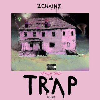 "News Added Jan 05, 2017 ""Pretty Girls Like Trap Music"" is the title of an upcoming 2 Chainz album set to drop sometime in 2017 by Def Jam. No features have been confirmed but a song from a previous mixtape is expected to be used as the lead single with this project which you can […]"