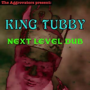 News Added Jan 06, 2017 Osbourne Ruddock, (28 January 1941 – 6 February 1989) better known as King Tubby, was a Jamaican electronics and sound engineer, known primarily for his influence on the development of dub in the 1960s and 1970s. Tubby's innovative studio work, which saw him elevate the role of the mixing engineer […]