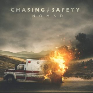 "News Added Jan 05, 2017 http://www.allinmerch.com/CHASING-SAFETY-NOMAD-PACKAGE- This package includes a Chasing Safety ""Nomad"" CD, Poster and shirt. Chasing Safety will release their new album, NOMAD, on January 6th, 2017 via Outerloop Records. The album artwork and tracklisting can be found below. Submitted By getmetal Source allinmerch.com Track list: Added Jan 05, 2017 1. Brand New […]"