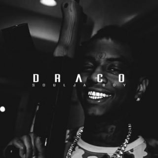 "News Added Jan 18, 2017 Soulja Boy, the most controversial rapper of the last few months, has sadly announced plans to release new music. After getting arrested and starting Twitter beefs with damn near everyone, he's apparently found the time to record a new album ""Draco"" named after his gun of choice. It will be […]"