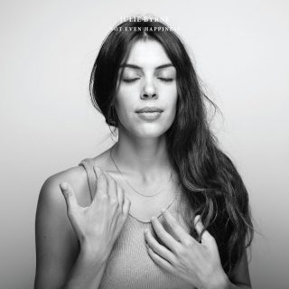 News Added Jan 12, 2017 American singer-songwriter Julie Byrne announced details of her second album. Her previous release, Rooms With Walls And Windows, was released in 2014. Not Even Happiness will be released on 13th January via Basin Rock. The record is promoted by the singles Natural Blue, Follow My Voice and I Live Now […]