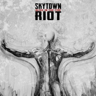 News Added Jan 05, 2017 Skytown Riot is: Van Gallik – Singer/Songwriter/Guitarist Jason Fruchey – Bass/Backing Vocals Sebastian Dunkel – Drums/Percussion A 13-song album of rock 'n' roll urgency that's a living, breathing document of the band's near-decade of existence. It's a sumptuous, soaring collection of tracks that defy easy categorization, a point on the […]