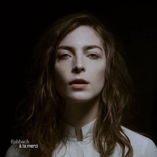 News Added Jan 26, 2017 Fishbach is an independent artist from the unprecedent and rich young french-singing scene ( she's 25 yo). Her inspirations come from 80s scene melodies and make you think about french artists like Catherine Ringer or Desireless. Her main instruments are her Telecaster, enhanced with a lot of synth and reverbs, […]
