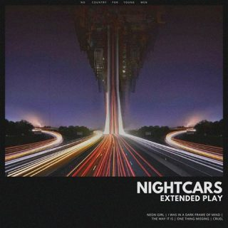 """News Added Feb 23, 2017 Nightcars is an alternative indie band from Madrid, Spain. It is a homemade project created by 4 friends from Venezuela and Uruguay in 2016. They're releasing their first extended play with 80s and early 90s music influences. While the official name of their debut EP is """"No Country For Young […]"""