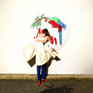 """News Added Feb 28, 2017 Sylvan Esso, the Durnham duo consisting on Amelia Meath and Nick Sanborn, just announce their awaited second album. After the great success of their homonymous debut album, released back in 2014, they presented """"Radio / Kick Jump Twist"""", the 12"""" single including a cappella and instrumental versions of both songs. […]"""