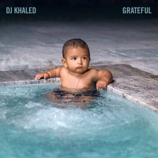 """News Added Feb 10, 2017 2016 was a huge year for DJ Khaled, in addition to becoming one of the most followed celebrities on Snapchat, landing an insane amount of endorsement deals, scoring his first #1 album and last but not least, being honored with his first Grammy nomination for """"Best Rap Album"""". So it […]"""