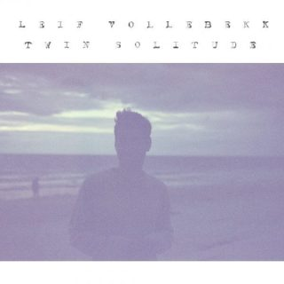 News Added Feb 21, 2017 Canadian singer / songwriter and multi-instrumentalist Leif Vollebekk, a wonderful yet fairly undiscovered artist, will drop his third studio recording 'Twin Solitude' on on Secret City Records on February 24th. With his honest and painly beautiful lyrics and vocal he will hit you straight in the face. The first single […]