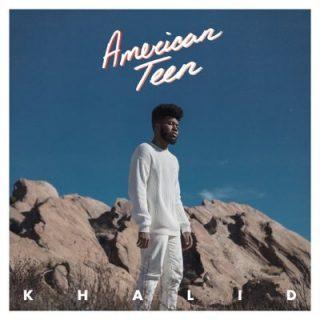 American Teen Rating 20