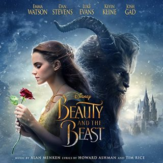 "News Added Feb 03, 2017 It's been well more than 15 years since the release of the original English ""Beauty and the Beast"" and this year redone live-action version of the flick is due to hit theaters. The flick will once again be a musical, and an accompanying soundtrack will be released on March 10th, […]"