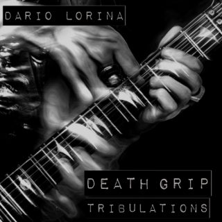 "News Added Feb 23, 2017 BLACK LABEL SOCIETY guitarist Dario Lorina will release his second instrumental album, ""Death Grip Tribulations"", on February 24, 2017 via Shrapnel Records, known for discovering and recording guitarists of extraordinary ability. Read more at http://www.blabbermouth.net/news/black-label-society-guitarist-dario-lorina-to-release-death-grip-tribulations-instrumental-album/#0QSe6U2CTYque7Wb.99 Submitted By getmetal Source blabbermouth.net Track list: Added Feb 23, 2017 01. Rituals 02. Echoes […]"