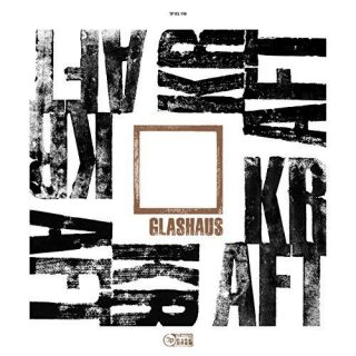 "News Added Feb 22, 2017 New album of Germany deutschpop band ""Glashaus"" called ""Kraft"". Twelve years after the last studio album. Trio Line Up: Cassandra Steen (vocals), Moses Pelham (music and lyrics) and Martin Haas (music) Great female vox. New single: ""Fühlt sich wie sterben an"" available for listen on youtube Submitted By getmetal Source […]"