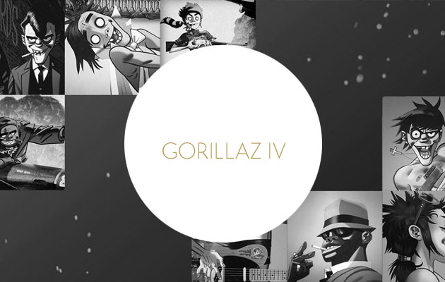 gorillaz-4
