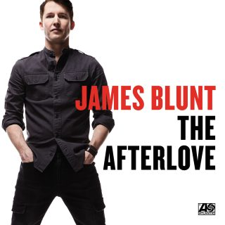 "News Added Feb 01, 2017 ""The Afterlove"" is the forthcoming fifth studio album from English Singer/Songwriter James Blunt, due to be released on March 24th, 2017 by Atlantic Records/WMG. It will be his first album release in over three and a half-years, the lead single ""Love Me Better"" is available now when you pre-order the […]"
