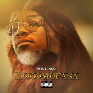 "News Added Feb 14, 2017 For those unfamiliar, YRN Lingo is an Atlanta rapper signed to YRN (label run by Migos) whose solo career has most certainly taken off since been put on by the three Kings of Atlanta. Now for those of you who are fans of Disney's ""The Lion King"" (everybody? thought so) […]"