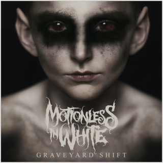 News Added Feb 17, 2017 This will be the 5th album from the band: Motionless in White. More details later. Check them out !!! Search for videos or information on the upcoming release; they simply announced the new album, name, and release date. They are having a contest for a fan to design the album […]