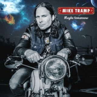 "News Added Feb 23, 2017 Former WHITE LION singer Mike Tramp will release his tenth solo album, ""Maybe Tomorrow"", on February 24, 2017 via Mighty Music/Target Group. The LP is without doubt one of the Danish singer/songwriter's finest efforts so far, and the nature of the music is deeply personal. Submitted By getmetal Source blabbermouth.net […]"