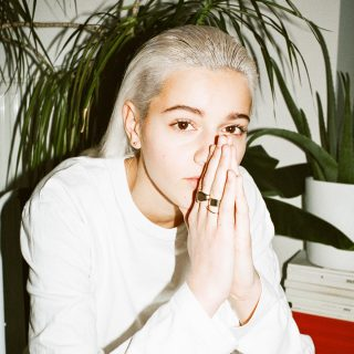 """News Added Feb 17, 2017 Alternative artist Mavi Phoenix has announced that that she will be releasing the second Extended Play of her career """"Young Prophet"""" on March 31st, 2017. The four-track project is entirely featureless, and the first two tracks off the project can be streamed below via Soundcloud. Submitted By RTJ [moderator] Source […]"""