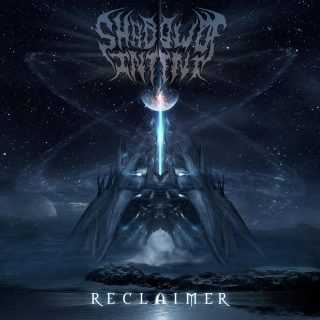 """News Added Mar 31, 2017 Halo themed, Connecticut based, symphonic deathcore act """"Shadow Of Intent"""" will release their second full length album on April 28th, 2017. """"Reclaimer"""" was once again produced and engineered by guitarist Chris Wiseman, with Buster Odeholm handling mixing and mastering, and features crushing guest vocal performances on several tracks from Jason […]"""