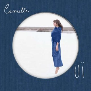 "News Added Mar 09, 2017 Camille is back! Her fifth studio album arrives this June 2nd, after an hiatus from her live album ""Ilo Lympia"" from 2013, and it's called ""OUÏ"" (YES). We don't have much information yet, but the french singer-songwriter released a teaser (or album trailer) via her Youtube account with a message […]"