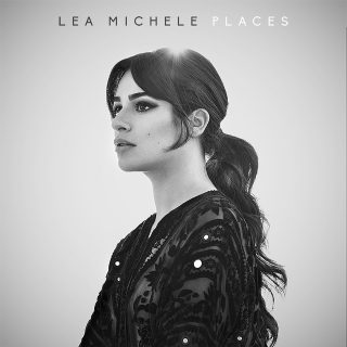 News Added Mar 16, 2017 After 3 years Lea Michele is back with 'Places' . Emotional lyrics & a voice like an angel. Michele has the vocal range of a soprano, her voice reportedly spans 2.7 octaves & one semitone. She is currently on tour 'An Intimate Evening with Lea Michele' that started Jan 23rd […]