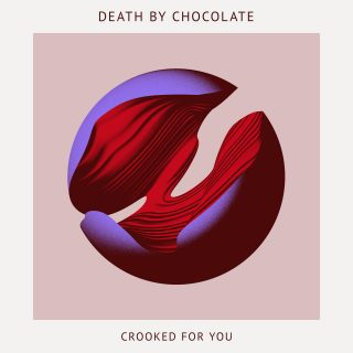"News Added Mar 16, 2017 Death by Chocolate is a Rock n' Roll band that formed in 2003 out in Switzerland. Over the past 2 years the guys have been touring nonstop while recording their upcoming third album. The new record is titled ""Crooked for You"" and will be released through Deepdive Records. Submitted By […]"