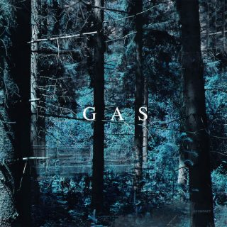 "News Added Mar 16, 2017 Extremely celebrated ambient techno pioneer Wolfgang Voigt has announced his first album in 17 years under his GAS project. ""Narkopop"" is the German musician's fifth album and first since 2000's ""Pop"". Last year, GAS reissued all of his previous albums under critical acclaim. Narkopop's artwork is also based on Voigt's […]"