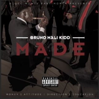 "News Added Mar 28, 2017 Miami rapper Bruno Mali Kidd has become one of the hottest new names out of the area ever since he was discovered by Rick Ross. His forthcoming mixtape ""M.A.D.E."" (Money, Attitude, Direction, Education) is slated to be released sometime this year, you can stream a track off the project below […]"