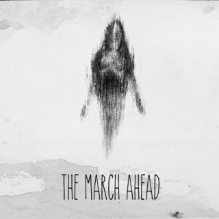 News Added Mar 14, 2017 The March Ahead is a 2 piece band comprised of Johnny Franck (Columbus, OH) and Mike Caswell (Sacramento, CA). We were brought together by our mutual love for the Fleet Foxes and Starcraft 2. We play experimental music and we have fun making it together!! Submitted By Andry Source itunes.apple.com […]