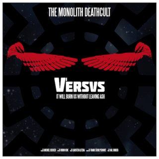 News Added Mar 29, 2017 The Monolith Deathcult is a pretty odd duck. Ranging somewhere from industrial to brutal death metal, with an atmospheric/epic touch. The one thing about these guys that's pretty concrete, is that it's about as heavy as it gets. Apart from their lyrics (mostly about war and other historic events), they […]