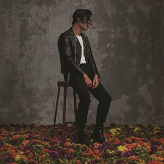 Track list: Added Mar 24, 2017 1 Slow 2 Wallflowers 3 I Still Wonder 4 Forget (feat. Alisa Xayalith) 5 Looking For Love 6 It Needs You 7 Bliss 8 Human 9 Temptation Submitted By PlopPlop Source altpress.com I Still Wonder Added Mar 24, 2017 Submitted By PlopPlop Slow Added Mar 24, 2017 Submitted By […]