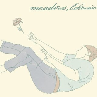 "News Added Mar 22, 2017 Meadows is a Melodic Hardcore band that formed in 2012 out of Birmingham, Alabama. They released their debut material back in 2014 titled ""Accretion"", and have announced their follow up album. Their Sophomore release is titled ""Likewise"" and will hit shelves on March 24th. Submitted By Kingdom Leaks Source hmmagazine.com […]"