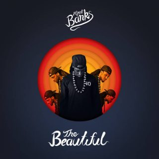 "News Added Mar 02, 2017 ""The Beautiful"" is the forthcoming debut studio album from New Orleans rapper Alfred Banks, slated to be independently released (CD & Digital) on March 20th, 2017. The album features guest appearances from Mickey Factz, Cza and Megaran, the pre-order is live on both iTunes and Bandcamp. Submitted By RTJ [moderator] […]"