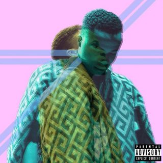 "News Added Mar 17, 2017 Earlier this week rapper Allan Kingdom revealed that he's finished production on his latest studio album ""LINES"", which is slated to be released on April 7th, 2017 by EMPIRE Distribution and So Cold Records. The LP features guest appearances Kevin Abstract, Denzel Curry, Ram Riddlz, Finding Novyon and Cadenza. Submitted […]"