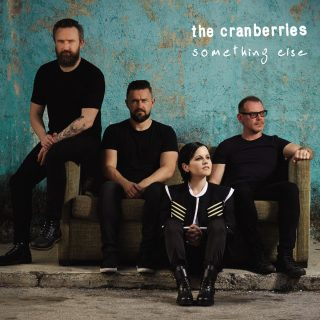 """News Added Mar 17, 2017 """"Something Else"""" is a brand new Acoustic album from Irish Alternative Rock band The Cranberries, which is slated to be released on April 28th, 2017 by BMG. The album contains acoustic versions of a handful of the band's favorite songs form their careers, it will be the second album release […]"""