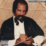 Drake: More Life credits