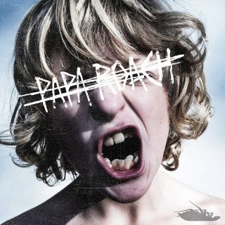 """News Added Mar 24, 2017 Papa Roach have announced a new album """"Crooked Teeth"""". They had been teasing this new since early last year through their Pledge Music profile. This will be the band's ninth album and first since their 2015 release """"F.E.A.R"""". The title track and """"Help"""" have been shared as singles from the […]"""