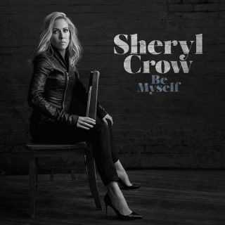"""News Added Mar 07, 2017 Country music Icon Sheryl Crow has completed work on her forthcoming tenth studio album, """"Be Myself"""", which is slated to be released on April 21st, 2017 by Warner Music Group. Her first LP in nearly four years, according to Crow herself the album will be an attempt at returning to […]"""