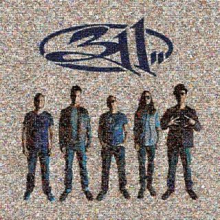 News Added Mar 12, 2017 After a 3 year wait, 311 have announced they have a new album due out Summer 2017. Titled 'Mosaic', it will feature 17 new tracks. It was recorded at 311's personal recording studio, The Hive in North Hollywood, California and was produced by Scott Ralston. Submitted By Brian M Source […]