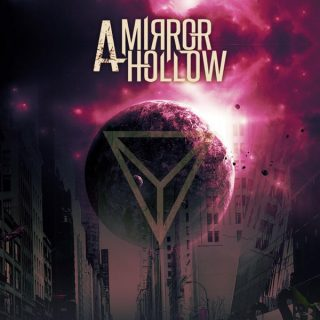 "News Added Apr 12, 2017 A Mirror Hollow is a four piece Alternative Metal band founded in late 2013 out of Los Angeles, California. The ""Confession"" EP will be the bands second release, since their debut self titled from 2014. They will be self releasing the ""Confession"" EP on April 13th. Submitted By Kingdom Leaks […]"