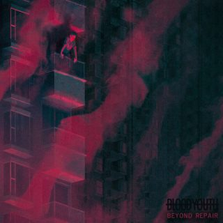 "News Added Apr 06, 2017 Blood Youth is a Melodic Post-Hardcore band that formed by ex members of the band, Climates. They have released 2 EPs to date and are gearing up to release their debut full length. The album is titled ""Beyond Repair"" and is out on April 7th through Rude Records. Submitted By […]"