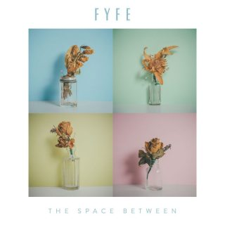 "News Added Apr 19, 2017 Fyfe is the indie pop project of Paul Dixon. ""The Space Between"" is the multi-instrumentalist's full length album. It follows last year's ""Stronger"" EP and his 2015 debut ""Control"". He has released two singles from the project: ""Love You More"" and ""Belong"" featuring Kimbra. The album is out June 9th […]"