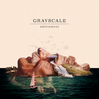 News Added Apr 15, 2017 Grayscale has been very busy since releasing What We're Missing last February. Not only has the band signed to Fearless Records, one of the biggest labels in the alternative scene at the moment, but they are also back with a new full-length LP titled Adornment. Submitted By Mike Source altpress.com […]
